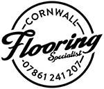Cornwall Flooring Specialist
